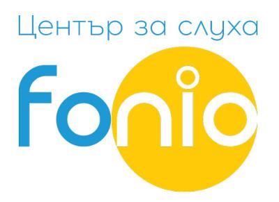 Fonaatio